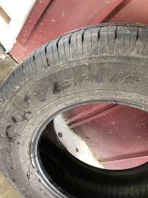 Tire for Sale in Raleigh, NC