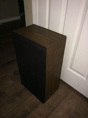 One Hitachi Speaker for Sale in Fontana, CA