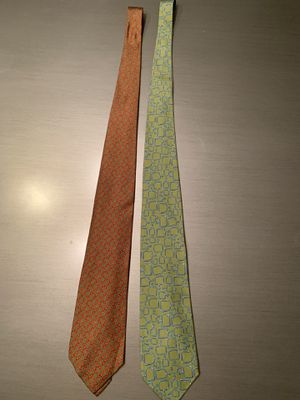 GUCCI TIES for Sale in PASS CHRIS, MS