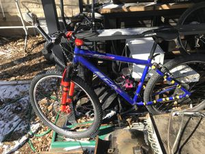 Men's BCA Bicycle (New) for Sale in Lincoln, NE