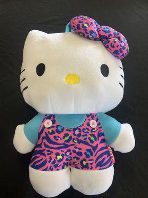 HELLO KITTY for Sale in Somerton, AZ
