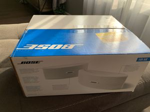 Bose Speakers 151 SE for Sale in Tracy, CA