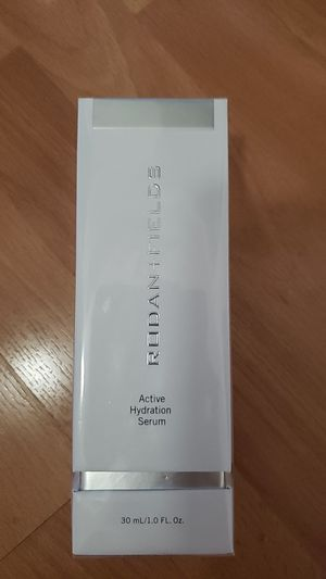 Brand new Rodan and fields active hydration serum for Sale in Los Angeles, CA