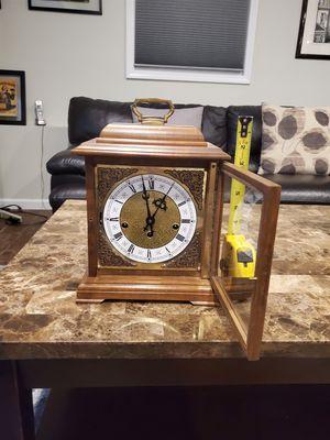 Hamilton clock for Sale in New City, NY