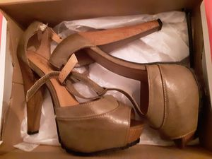 NEW! High Heels! for Sale in Fontana, CA