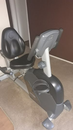 Exercise bike for Sale in Dearborn Heights, MI