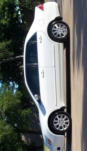 Really Beautiful 2006 Honda Accord AWDWheels White for Sale in Miami, FL