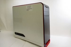 2020 DELL XPS GAMING DESKTOP PC COMPUTER 24GB RAM INTEL i7 8 CORE 1TB for Sale in Fresno, CA