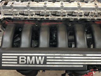 BMW Engine N54 for Sale in Ocoee,  FL
