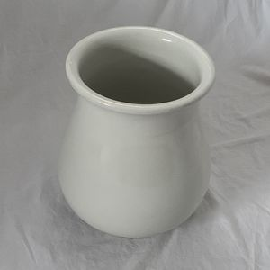 Antique Ironstone China Chamber Pot Slop Jar for Sale in St. Louis, MO