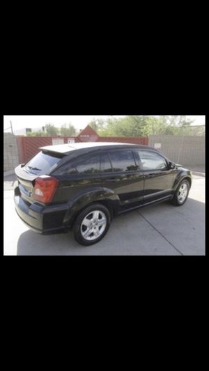 Dodge Caliber for Sale in Phoenix, AZ