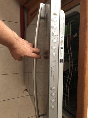 dishwasher for Sale in Falls Church, VA