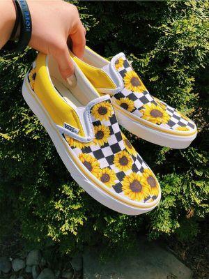 Sunflower Vans for Sale in Munfordville, KY