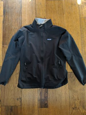 Patagonia Adze Jacket Women's for Sale in Denver, CO