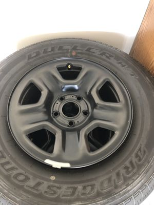 Wheels / Rines for Sale in Katy, TX