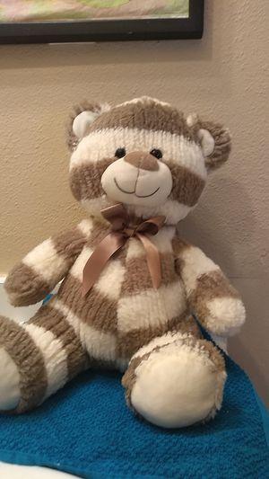 Nice clean teddy bear🐻🐻 for Sale in Glendale, AZ