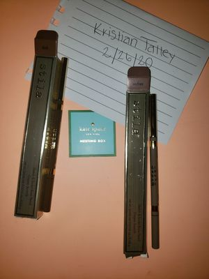 Stila brow pencils for Sale in Amelia Court House, VA