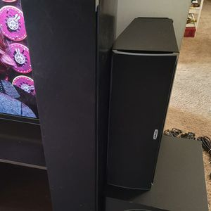 Bundle Collections Of Speakers for Sale in Burtonsville, MD