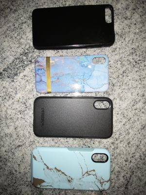 iPhone Cases for Sale in Garner, NC