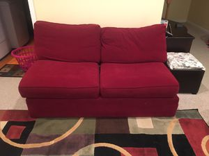 Couch set for Sale in Fort Belvoir, VA