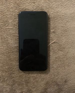 IPhone 7 for Sale in Everett, WA