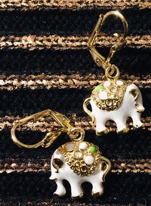 Earrings for Sale in San Diego, CA