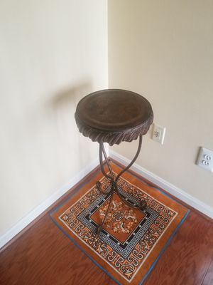 Plant stand for Sale in Herndon, VA