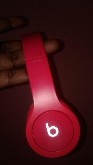 Beats headphones for Sale in Miramar, FL
