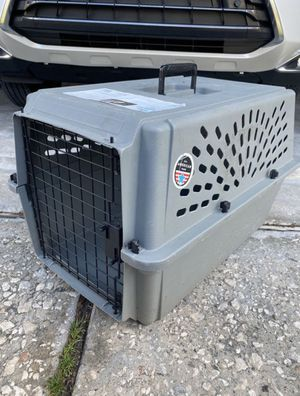 Pet Kennel for Sale in Humble, TX
