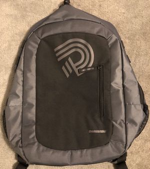 DeMarini 1979 Baseball / Softball Bat Backpack for Sale in Hacienda Heights, CA