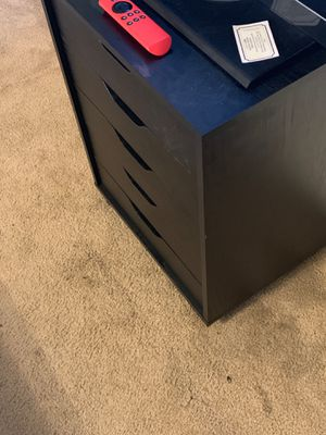 Dresser for Sale in Murfreesboro, TN