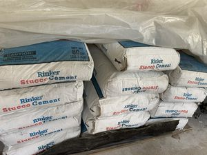 Rinker stucco for Sale in Tamarac, FL