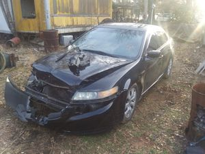 2005 ACURA tl for Sale in Greer, SC