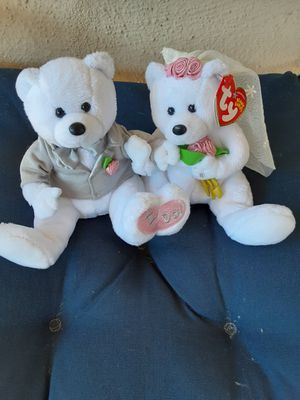 We Do Beanie Babies New for Sale in El Sobrante, CA