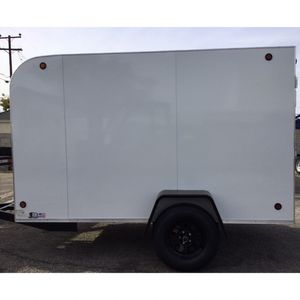6.5x12x7 for Sale in Ontario, CA