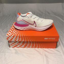 Nike Women's Renew Run for Sale in Ecorse,  MI