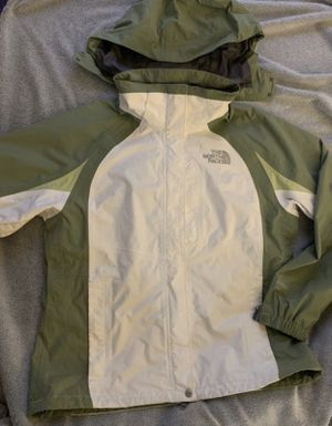 Woman's North Face Jacket ~ JUST REDUCED!! for Sale in Everett, MA