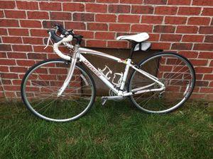 Specialized Dolce Road Bike for Sale in Lebanon, TN