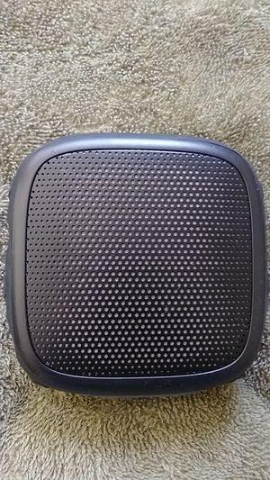 Blackweb Bluetooth speaker for Sale in La Mesa, CA
