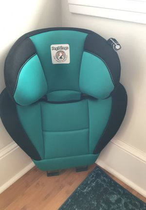 Peg Perego booster seat full set for Sale in Tampa, FL