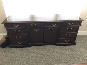 Credenza for Sale in West Chester, PA