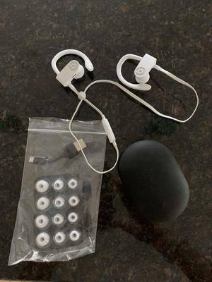 Apple Powerbeats 3 Wireless for Sale in Ocean Grove, NJ
