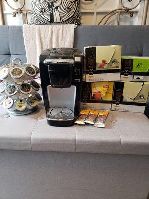 Keurig coffee maker set for Sale in San Diego, CA