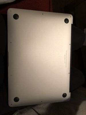 MacBook Air for Sale in Dundalk, MD