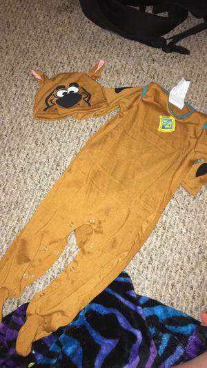 Baby boy costume for Sale in Cumming, GA