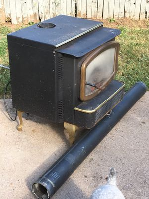 Propane Stove for Sale in Young, AZ