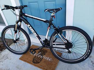 Trek men's bicycle for Sale in Sewall's Point, FL