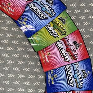500mg Sour Belts - $25 for 2 for Sale in South Gate, CA