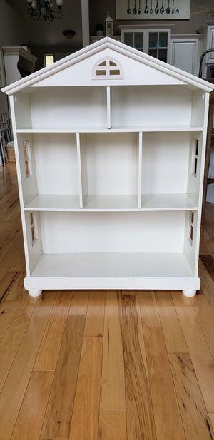 Dollhouse Bookshelf for Sale in Puyallup, WA