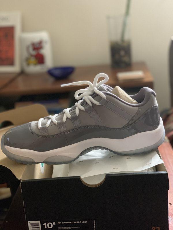 No Low Balls, Best Offers (Jordan's, Nike, Adidas)